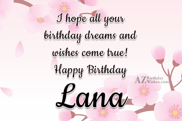 azbirthdaywishes-birthdaypics-29241