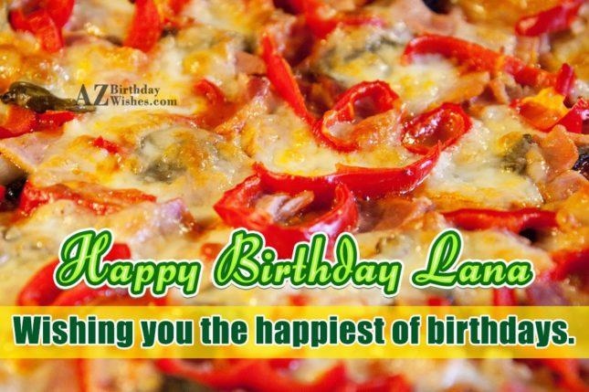 azbirthdaywishes-birthdaypics-29243