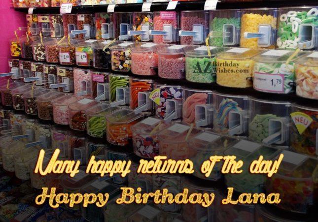azbirthdaywishes-birthdaypics-29244