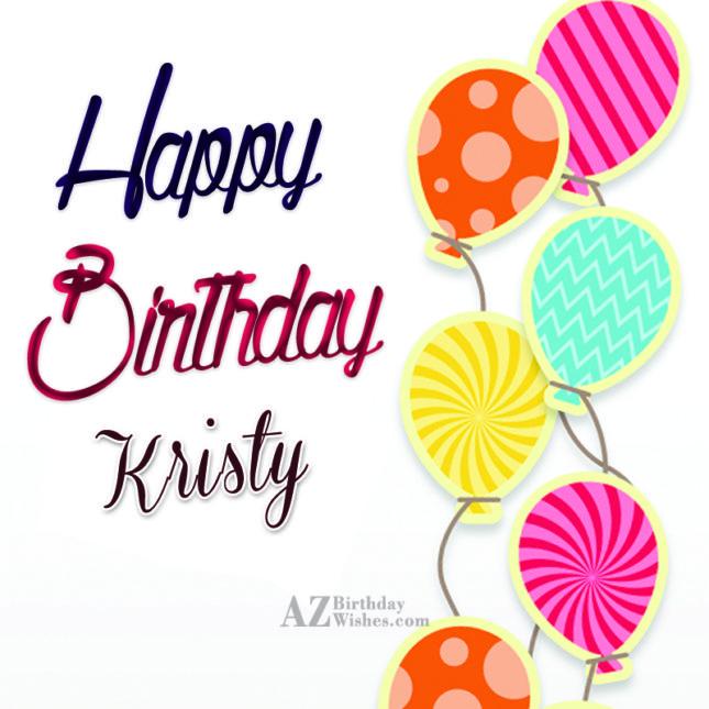 azbirthdaywishes-birthdaypics-29251