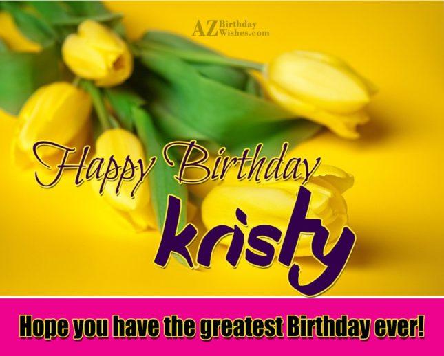azbirthdaywishes-birthdaypics-29252