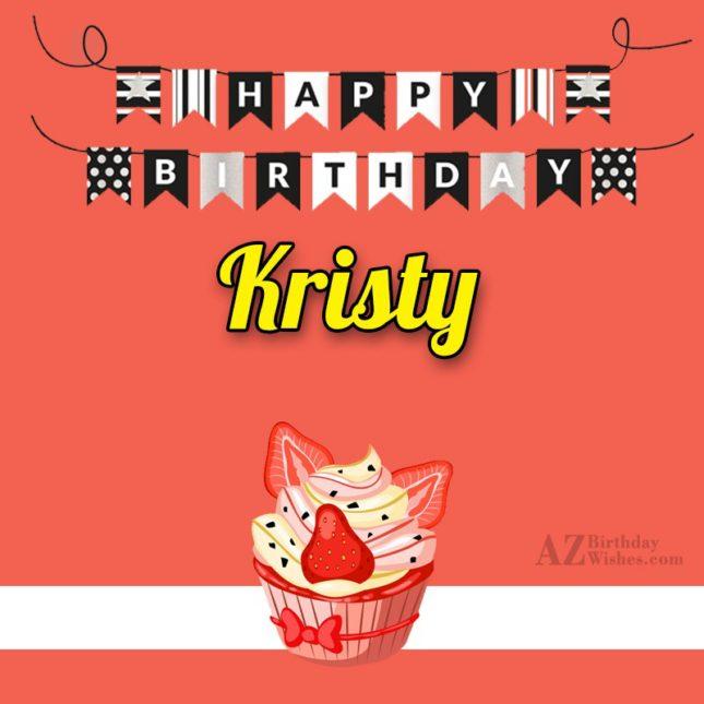azbirthdaywishes-birthdaypics-29253