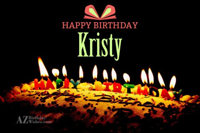 azbirthdaywishes-birthdaypics-29255
