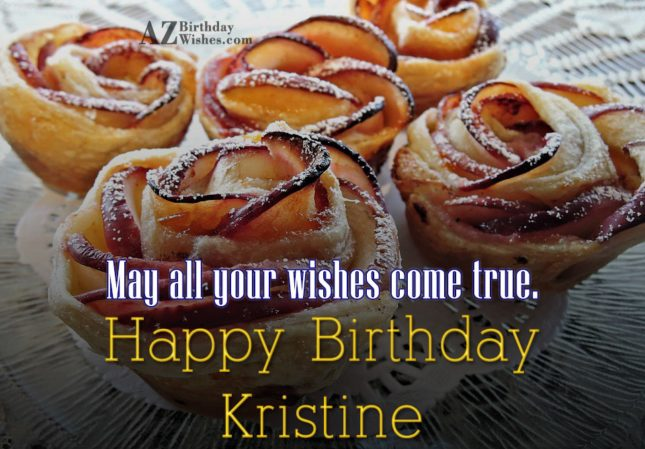 azbirthdaywishes-birthdaypics-29258