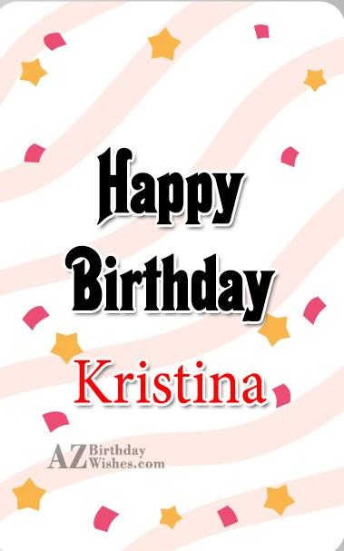 azbirthdaywishes-birthdaypics-29261