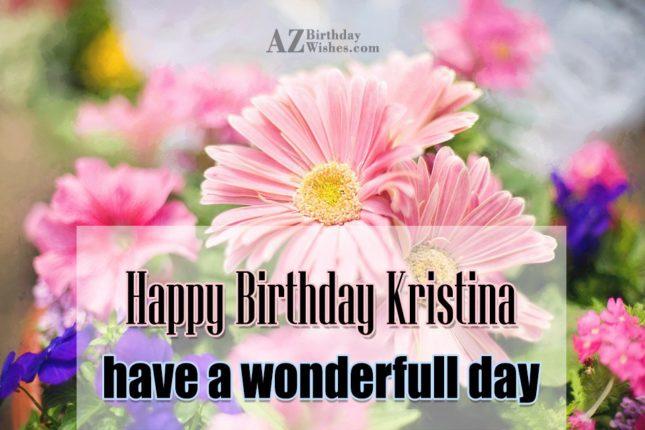 azbirthdaywishes-birthdaypics-29262