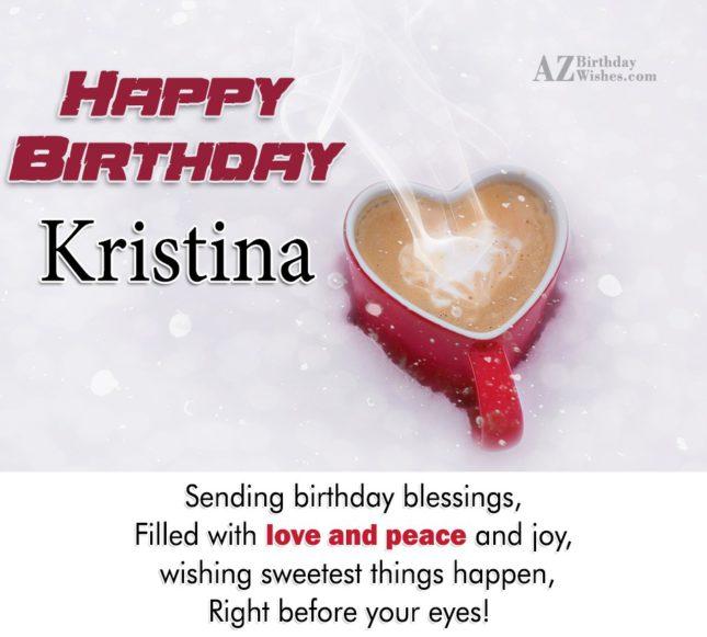 azbirthdaywishes-birthdaypics-29263