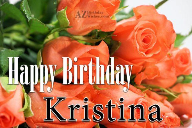 azbirthdaywishes-birthdaypics-29265