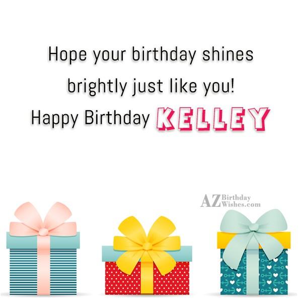 azbirthdaywishes-birthdaypics-29288