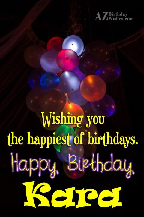 azbirthdaywishes-birthdaypics-29318