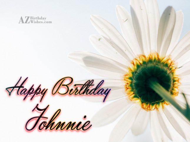 azbirthdaywishes-birthdaypics-29321