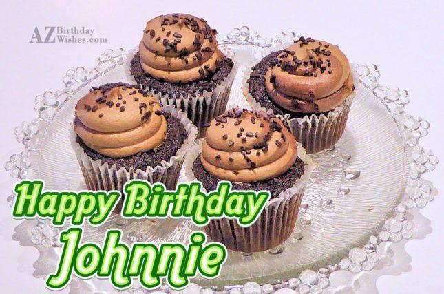 azbirthdaywishes-birthdaypics-29324