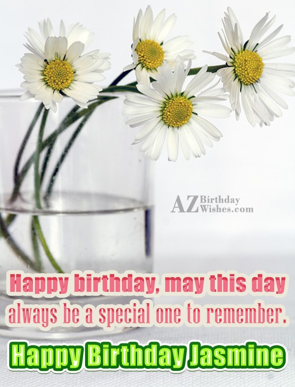 azbirthdaywishes-birthdaypics-29343