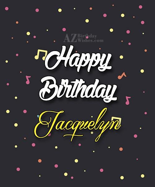 azbirthdaywishes-birthdaypics-29361