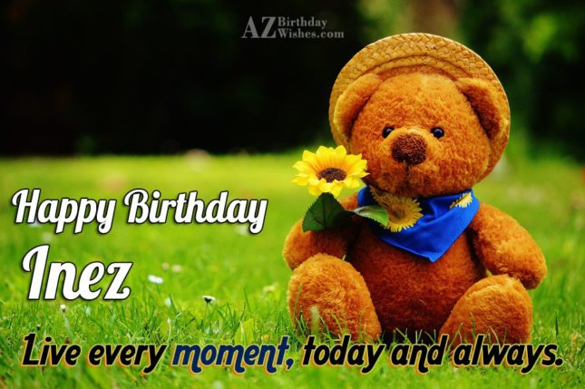 azbirthdaywishes-birthdaypics-29373