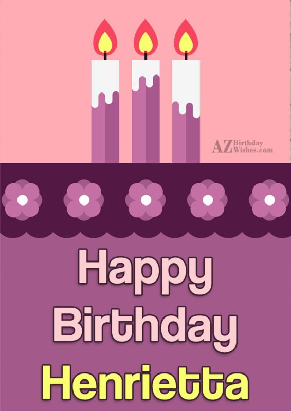 azbirthdaywishes-birthdaypics-29379