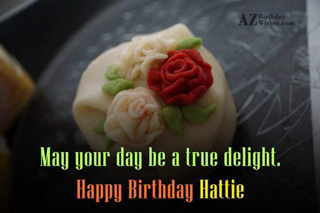 azbirthdaywishes-birthdaypics-29389