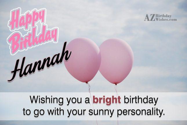 azbirthdaywishes-birthdaypics-29392