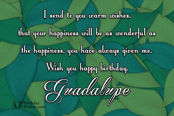 azbirthdaywishes-birthdaypics-29402