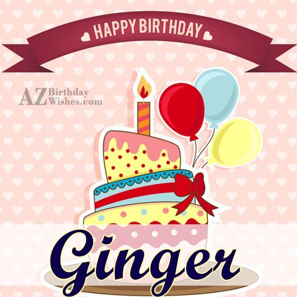 azbirthdaywishes-birthdaypics-29412