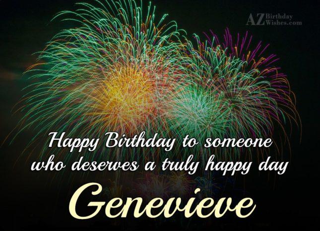 azbirthdaywishes-birthdaypics-29418