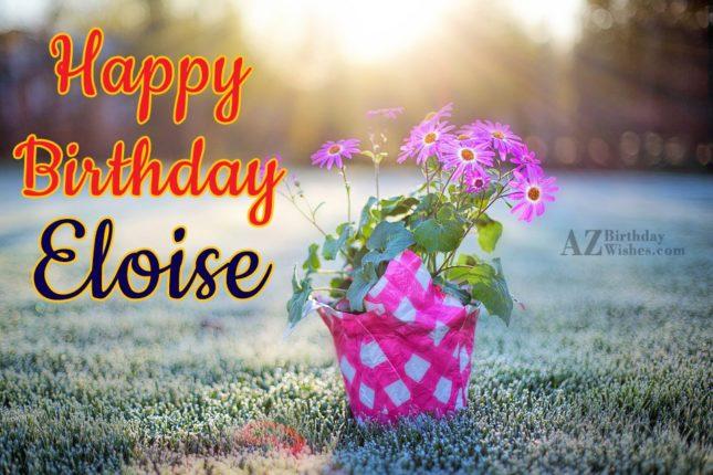azbirthdaywishes-birthdaypics-29492