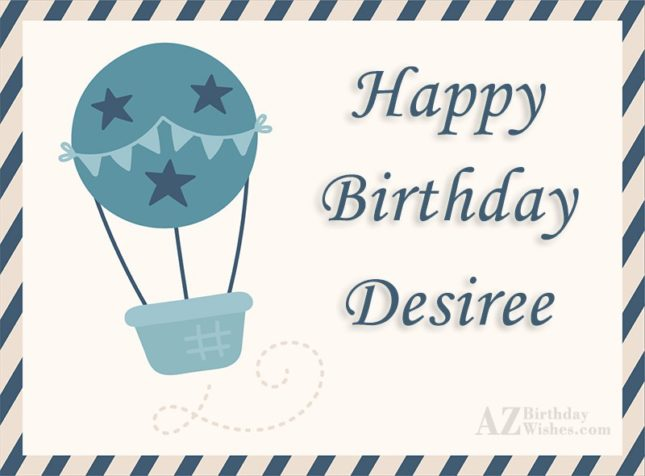 azbirthdaywishes-birthdaypics-29512