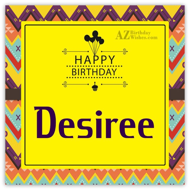 azbirthdaywishes-birthdaypics-29513