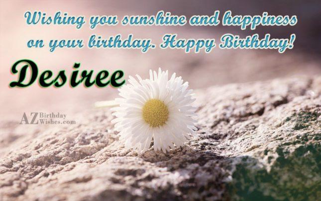 azbirthdaywishes-birthdaypics-29514