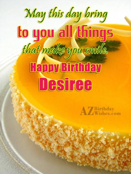 azbirthdaywishes-birthdaypics-29516