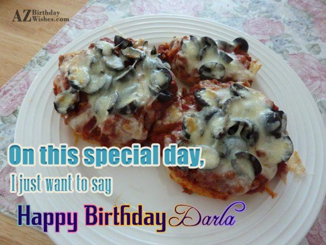 azbirthdaywishes-birthdaypics-29530