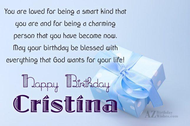 azbirthdaywishes-birthdaypics-29537