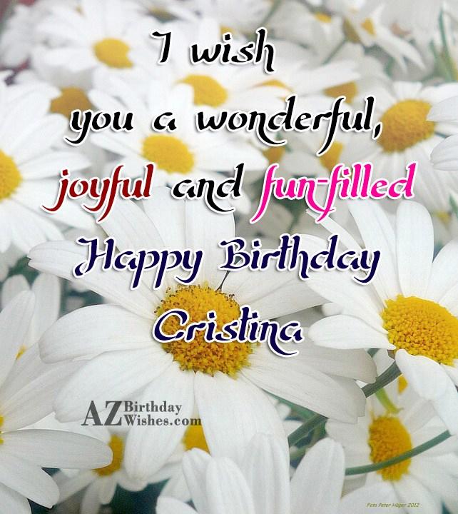 azbirthdaywishes-birthdaypics-29539