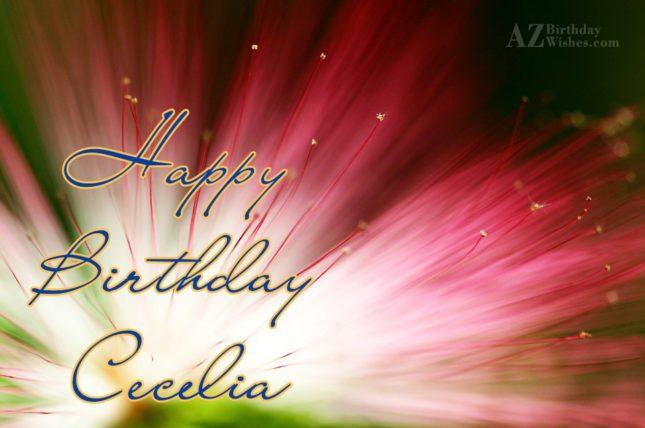 azbirthdaywishes-birthdaypics-29569