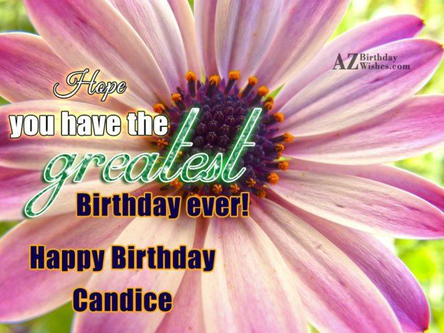 azbirthdaywishes-birthdaypics-29579