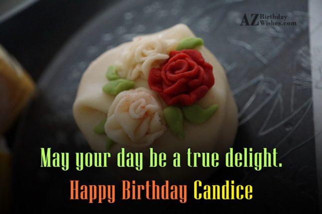azbirthdaywishes-birthdaypics-29580