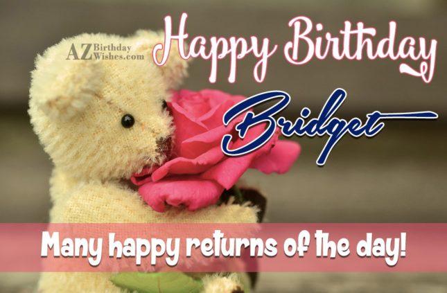 azbirthdaywishes-birthdaypics-29592