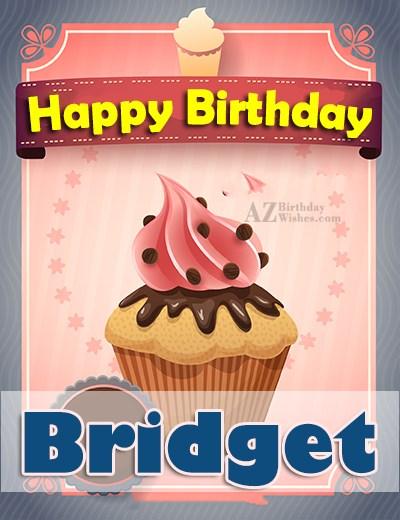 azbirthdaywishes-birthdaypics-29594