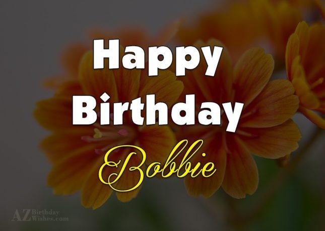 azbirthdaywishes-birthdaypics-29598