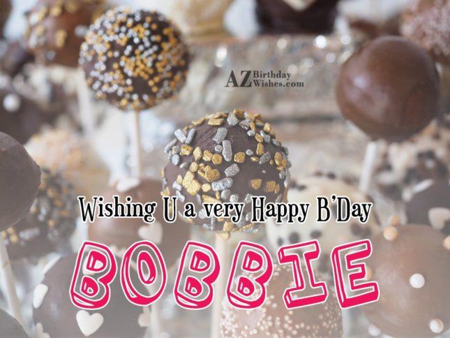 azbirthdaywishes-birthdaypics-29599