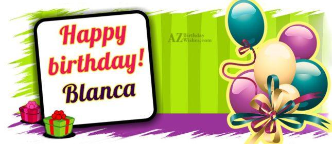 azbirthdaywishes-birthdaypics-29604