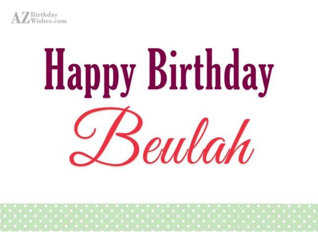 azbirthdaywishes-birthdaypics-29607