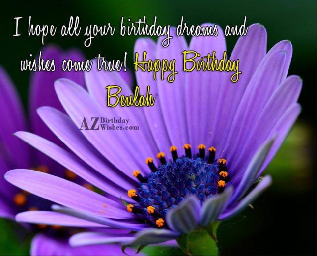 azbirthdaywishes-birthdaypics-29608