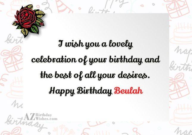 azbirthdaywishes-birthdaypics-29609