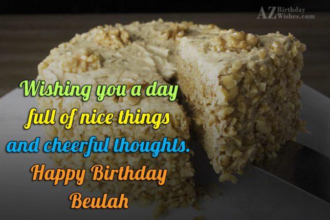 azbirthdaywishes-birthdaypics-29610