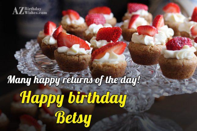 azbirthdaywishes-birthdaypics-29612