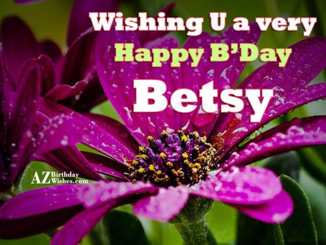 azbirthdaywishes-birthdaypics-29614