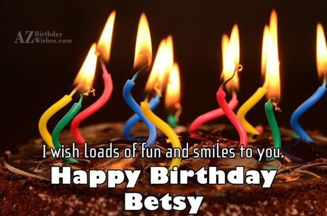 azbirthdaywishes-birthdaypics-29615