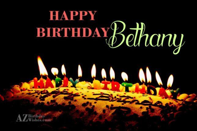 azbirthdaywishes-birthdaypics-29617