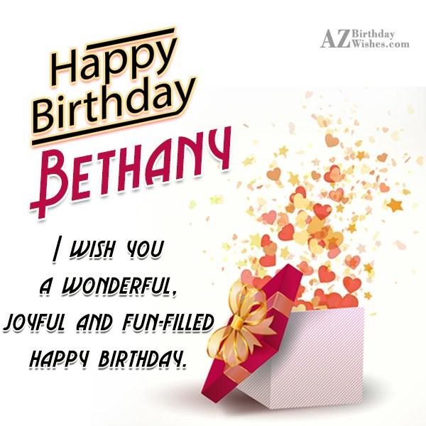 azbirthdaywishes-birthdaypics-29618